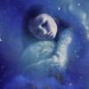 誰でもできる引き寄せる瞑想法とその理論