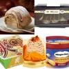 2017年8月22日から新発売されるコンビニ新商品とアイスクリーム新商品のまとめ