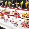 横浜『【タカノフルーツパーラー】ときめき旬果コレクション』
