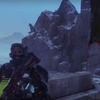 【Destiny】フェルウィンター山の登り方【鉄の章】