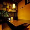 【オススメ5店】品川・目黒・田町・浜松町・五反田(東京)にあるそばが人気のお店