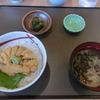 食歩記 函館 うに むらかみ本店 うに丼といくら丼をいただきました