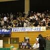 東海市小学校ドッジボール大会② 高学年1試合目