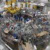 近未来技術「自動運転 量子CP がん撲滅 核融合炉」