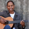 Earl Klugh - [Ocean Blue] 2008