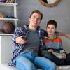 4歳児の食生活がその後の肥満や健康に影響する?スペイン・小児研究