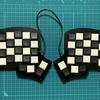 Irisキーボード ( Kailh Low-Profile ) ビルドログ〜製作編〜