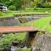 地元のひとから教えてもらった水神様 ひとに聞かなきゃ見つからない神様も地方にはある 玖珠町太田