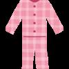 夏用パジャマが不要だと、やっと気付いた。