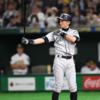 イチローが引退会見で語った「頭を使わない野球になりつつある」の真意とは?