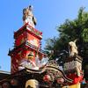 湘南です18「皇大神宮」例大祭と「伊勢津彦」