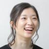 相楽樹 画像 と 最新、 壇蜜 との関係は?について