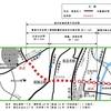 #203 環状4号線(高輪・港南区間)の事業着手を発表 2027年の開通目標か