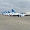 美ら島エアーフェスタ、航空自衛隊那覇基地に行ってきた。写真多数で見所、グッズ紹介
