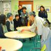 韓国生協icoopの皆さんのご訪問