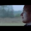 【和訳/歌詞】Castle On The Hill/Ed Sheeran(エドシーラン)