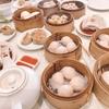 トロントの美味しい中華料理店とタイ料理店