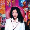 Björk【 Hyper-ballad 】