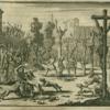 ローマ帝国の迫害とクリスチャン殉教者の信仰【後篇】
