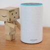Amazon Echoが来た(BroadLink RM Mini 3について調べた)