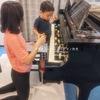 ご入会キャンペーンは9月30日まで・八幡西区ピアノ教室