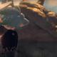 スプラトゥーン2のキャラクター最新情報を全てまとめちゃいました!