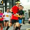 マラソンと障害改善について