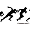 足を速くするトレーニング 『フロントランジ』