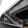 総武本線-18:幕張駅