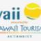 ハワイオープンとは?【テニス錦織圭】出場選手と日程と会場について