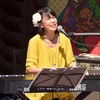 27日のダブルお仕事#1:wakayama音楽祭vol.2