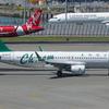 春秋航空がヤンゴン⇔上海線を新規就航!