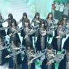 #欅坂46 #CDTV #年越しスペシャル2016→2017『サイレントマジョリティー』パフォーマンス映像公開!