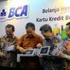 Hemat Belanja dengan Kartu Kredit BCA Indomaret