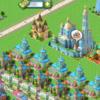 Megapolis ロシアの伝統 結果報告!