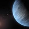 惑星K2-18bは水に恵まれた温暖な気候:生命の存在が濃厚!  (RTE-News, September 11, 2019)