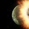 水星と金星に衛星がないのは何故!?
