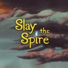 Slay the Spire:Nintendo Switch版が発売されます