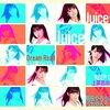 【レビュー】 Juice=Juice 「Dream Road~心が躍り出してる~/KEEP ON 上昇志向!!/明日やろうはバカやろう」