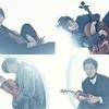 坂元裕二×満島ひかり×松たか子×高橋一生×松田龍平『カルテット』制作発表!!