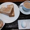 トップテーブル@押上