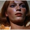 ロマン・ポランスキーの映画『 ローズマリーの赤ちゃん 』( 1968 )を哲学的に考える