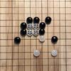 ニコちゃん問題レベル4(8)