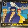 ネタからまっとうに好きになる。「マイヤヒー」のO-Zone