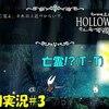 【ホロウナイト】「ホーネット」#3