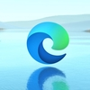 Microsoft、Chromiumベースの新しい「Microsoft Edge」を正式にリリース。WindowsとmacOS向けに