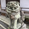 Kyoto farmers market1周年、そして愛媛へ。
