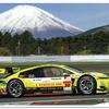 2019 AUTOBACS SUPER GT ROUND 2 富士スピードウェイ#30レースレポート