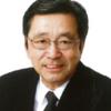 中小企業の経営者にお勧めしたい井上和弘氏の著書6冊