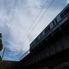 #064 滝野川橋梁(2017.09.21)